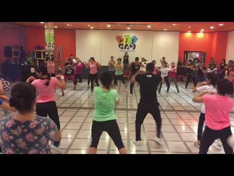 Video Despacito | Dance choreography | download in MP3, 3GP, MP4, WEBM, AVI, FLV January 2017