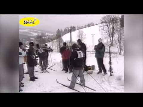 Funny Sports Accidents Best Compilation of 2012