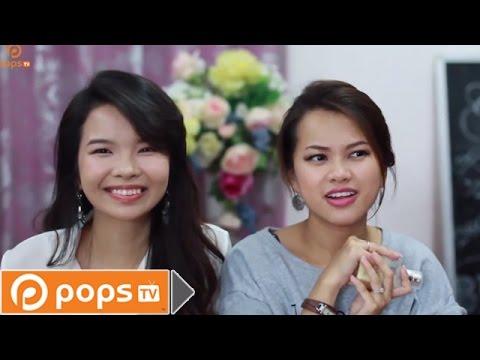 Review Kem Dưỡng Ẩm Clinique DDML+/ DDMG [Loveat1stshine]