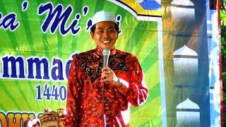 Download Video KH.ANWAR ZAHID TERBARU 2019 DI WARU SIDOARJO MP3 3GP MP4