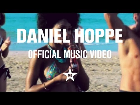DANIEL HOPPE feat PAUL KING - Love and pride