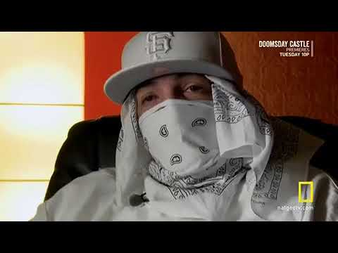 Drugs, Inc. | Season 4 | Episode 01 | San Francisco Meth Zombies