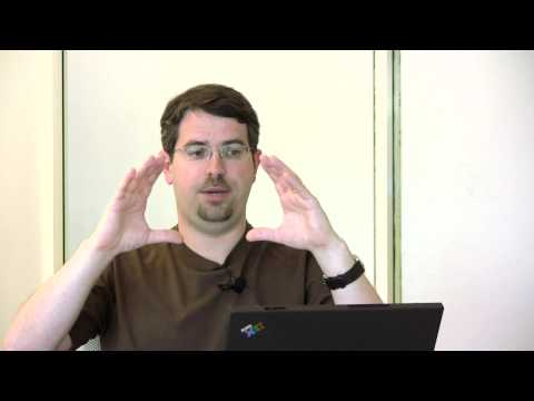 Matt Cutts: What are your views on PageRank sculpting?