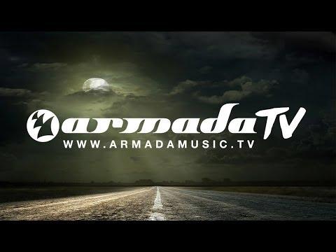 http://www.youtube.com/watch?v=R4IiTuYCifw