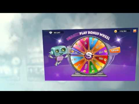 Video of Wild Bingo - FREE Bingo+Slots