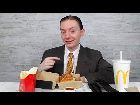 Is McDonald's NEW Travis Scott Meal A Hit?