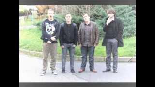 Video Anita - Vrať se na Zem