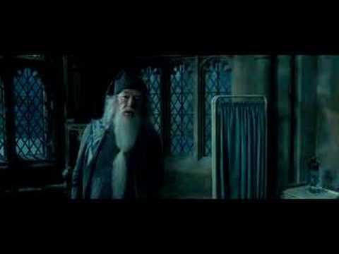 Harry Potter and the Prisoner of Azkaban (2004) แฮร์รี่ พอตเตอร์ กับนักโทษแห่งอัซคาบัน ภาค 3 [HD]