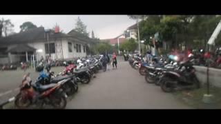 Nonton Hi  A  Unjani 2015 Project Film Subtitle Indonesia Streaming Movie Download