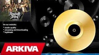 Tingulli Trent - Ft. Lyrical Son - Na Bojna Nice - Ma I MADHI Nven - Full Version - 2010