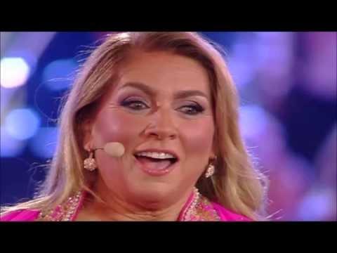 """al bano & romina - """"amore mio"""""""