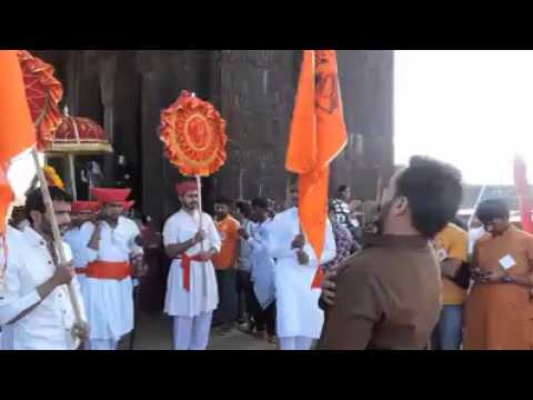 Video Shivaji maharaj naam ghosh download in MP3, 3GP, MP4, WEBM, AVI, FLV January 2017