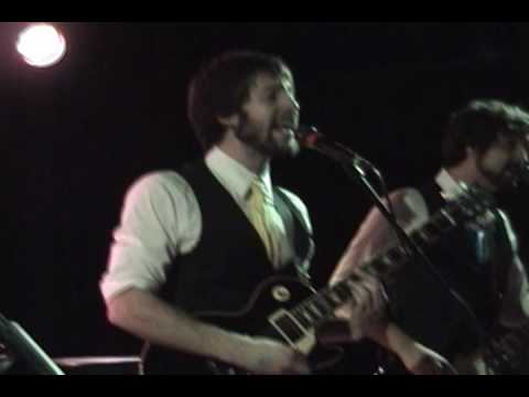 Tally Hall - You and Me (St. Louis)