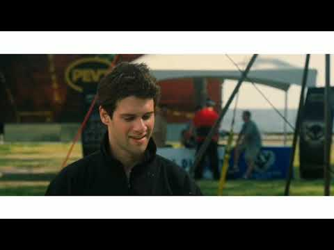 Failure to launch :2006 movie clip