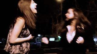 Nonton Fight Club trailer (Female Fight Club) Film Subtitle Indonesia Streaming Movie Download
