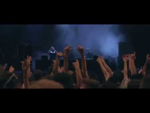 I Am Legion Live- Sonar Festival 2014 (Official Aftermovie)
