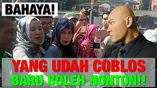 Video BILA INDONESIA JADI NEGARA KHILAFAH... MP3, 3GP, MP4, WEBM, AVI, FLV Juni 2019