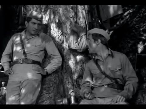 «Белый взрыв» 1969 - DomaVideo.Ru