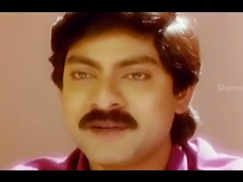 Bhale Bullodu Movie Scenes - Jagapathi Babu plans to leave Chinna in an orphanage - Soundarya 26 August 2014 08 PM