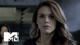 | Official Trailer (Season 5) | MTV - YouTube