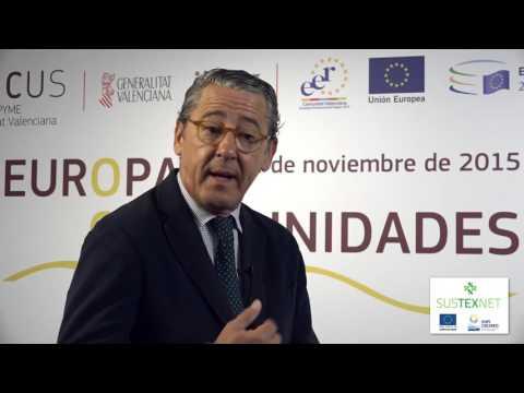 Lo mejor de Europa Oportunidades en Focus Innova Pyme 2015