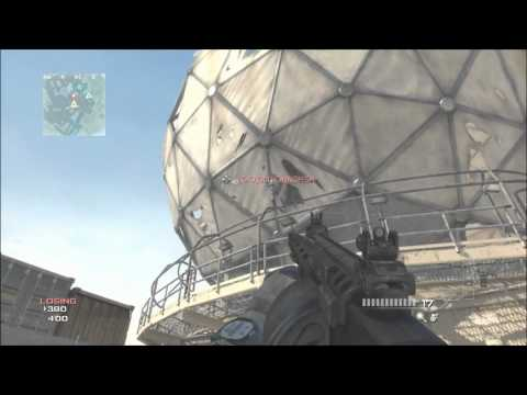 MW3 Glitches - http://www.youtube.com/user/RSPproductionz Subscribe for more MW3 glitches. Subscribe for all the latest and greatest MW3 glitches, today we have sick Modern...