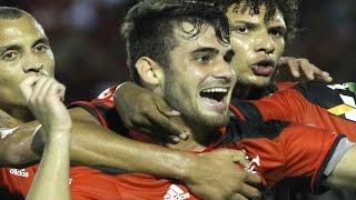 Estádio VIP tudo sobre o jogo e sobre seu time: http://www.estadiovip.com.br Fique por dentro do mundo do esporte:...