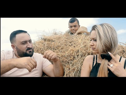 Garik Kirakosyan Havanel em Official Video NEW 2020