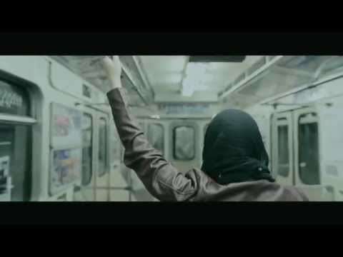 ÆФIR (Ефір) - Погляди (Official Video)