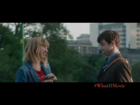 What If What If (Clip 'Drown My Sorrows')