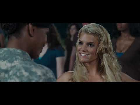 Major Movie Star - Official Trailer