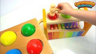 Video Best Toddler Learning Compilation Video for Kids: Hour Long Preschool Toys Educational Toddler Movie MP3, 3GP, MP4, WEBM, AVI, FLV November 2017