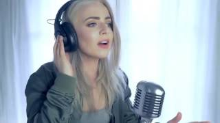 Clean Bandit - Rockabye (ft. Sean Paul & Anne-Marie) Video