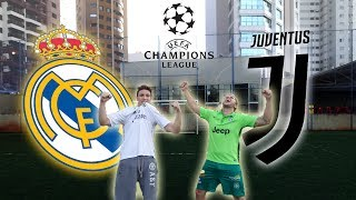 INSCREVA-SE: https://www.youtube.com/channel/UCMPPsRQg12IYk2V7vOfx-9A/videos GALERA, hoje aconteceu a final do maior campeonato de clubes do mundo, e é obvio...