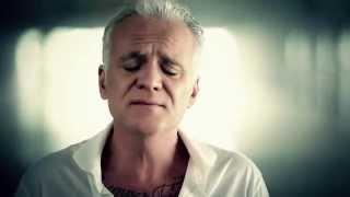 Nino De Angelo - Wir Sind Am Leben
