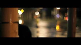 Download Lagu 21ALLOUT - DJU DJU V - TEASER Mp3