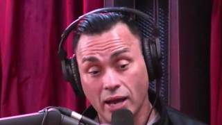 Video Joe Rogan Breaks Down Tony Ferguson vs Khabib Nurmagomedov - UFC 209 MP3, 3GP, MP4, WEBM, AVI, FLV November 2018