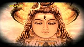 Shiv Ji Documentry 2017 || Lord Shiva || Adhyatm Tv DOCUMENTRY