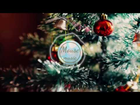 Bobby Helms – Jingle Bell Rock | Mouse Music | No Copyright
