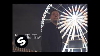Thumbnail for Sam Feldt vs. Dante Klein — Feels Like Home