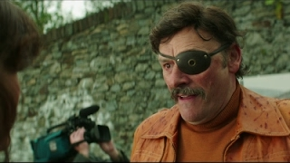 Nonton Julian Barratt As Mindhorn   Needed A Stuntman For Walking Shots  Film Subtitle Indonesia Streaming Movie Download