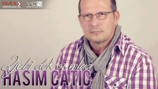 Hasim Catic - Ljubi Dok Si Mlad
