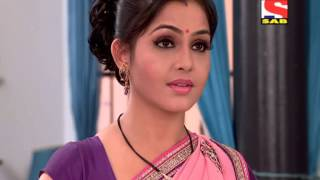 Chidiya Ghar - Episode 472 - 13th September 2013
