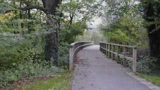 Bad Wildungen Germany  city photo : !!!!! Bad Wildungen.Kurpark.Germany.