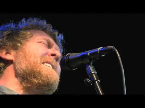 The Swell Season - Leave (Live on KEXP) (видео)