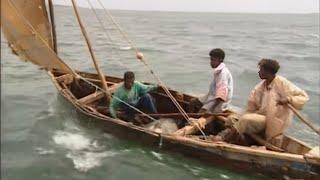 Video Fishing Adventures in Kenya Documentary MP3, 3GP, MP4, WEBM, AVI, FLV Maret 2019