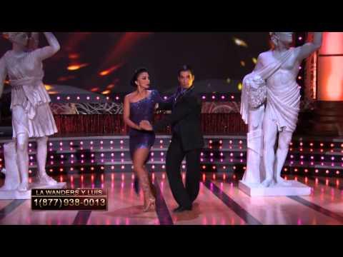 Baile de La Wanders Lover 2 Semana 10 - Thumbnail