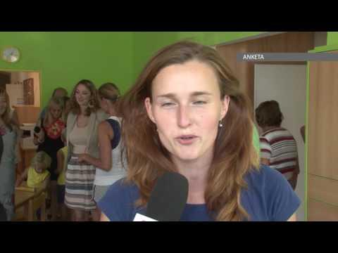 TVS: Zlínský kraj 9. 9. 2016