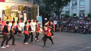 "Video Mains Crew ""Davao HipHop"" LG Finals (Champion) MP3, 3GP, MP4, WEBM, AVI, FLV Desember 2017"