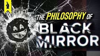 """Join Wisecrack! Subscribe! ►► http://wscrk.com/SbscrbWCSupport Wisecrack on Patreon! ►► http://wscrk.com/PtrnWCBlack Mirror is one of the most unnerving viewing experiences in recent memory. And around the Wisecrack office, watching Black Mirror goes hand in hand with having a panic attack. But why does this show evoke such a sense of dread? Unlike other shows about technology and future dystopias, Black Mirror taps in to something eerily familiar to our everyday world. In this Wisecrack Edition, we dive in to the work of prophetic French philosopher Guy Debord to better understand an idea that permeates Black Mirror, as well as our own society- spectacle. Drawing from Debord's landmark text """"The Society of the Spectacle,"""" we explore how Black Mirror holds up a MIRROR (see what we did there?) to our current social predicament: namely, the ways in which technology not only mediates our relationships with other humans, but also the world around us.-= Watch Jared's Favorite Episodes! =-Philosophy of SOUTH PARK ► http://wscrk.com/SthPrkWEPhilosophy of LOGAN ► http://wscrk.com/LoganWEPhilosophy of The JOKER ► http://wscrk.com/JokerWEPhilosophy of SZECHUAN SAUCE ► http://wscrk.com/SzhnScWEPhilosophy of GET OUT ► http://wscrk.com/GtOtWE=== Join us on Social Media! ===FACEBOOK ►► http://facebook.com/WisecrackEDUTWITTER ►► @WisecrackGet Email Alerts ►► http://eepurl.com/bcSRD9 Get Wisecrack Gear! ►► http://www.wisecrack.co/store Written by: Benoit Lelievre and Alec OppermanNarrated by: Jared BauerDirected by: Camille LecoqEdited by: Mark PottsAssistant Editor: Andrew NishimuraMotion Graphics by: Drew LevinProduced by: Emily Dunbar© 2017 Wisecrack, Inc."""